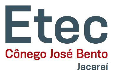 ETEC Cônego José Bento